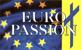 EURO-PASSION